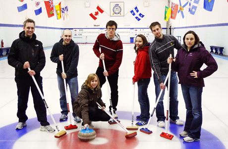 out-about-curling